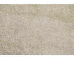 Saxum 16 5x33 30 2x60 4 baranzoni ceramiche
