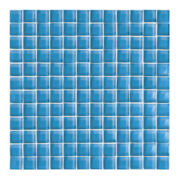 Azzurro-Mosaico-30x30