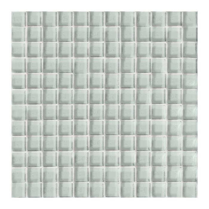 Bianco-Mosaico-30x30
