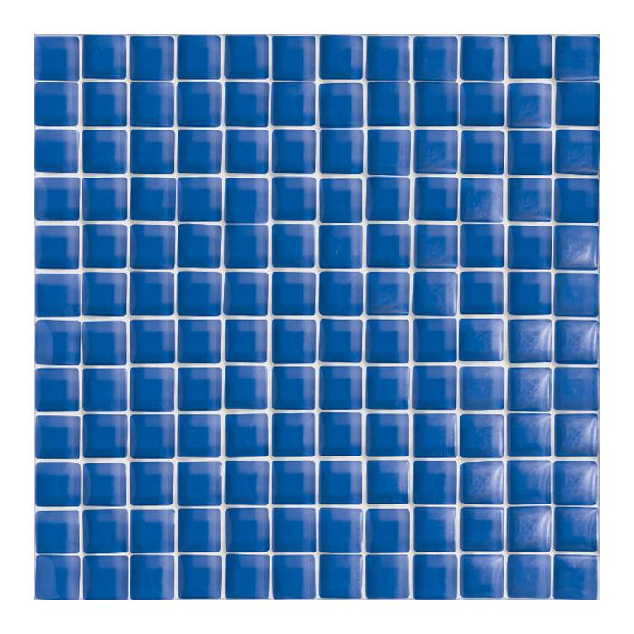 Blu-Mosaico-30x30