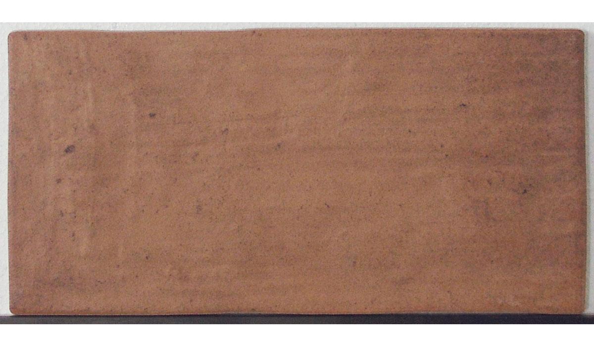 Campigiane Rame-15x30