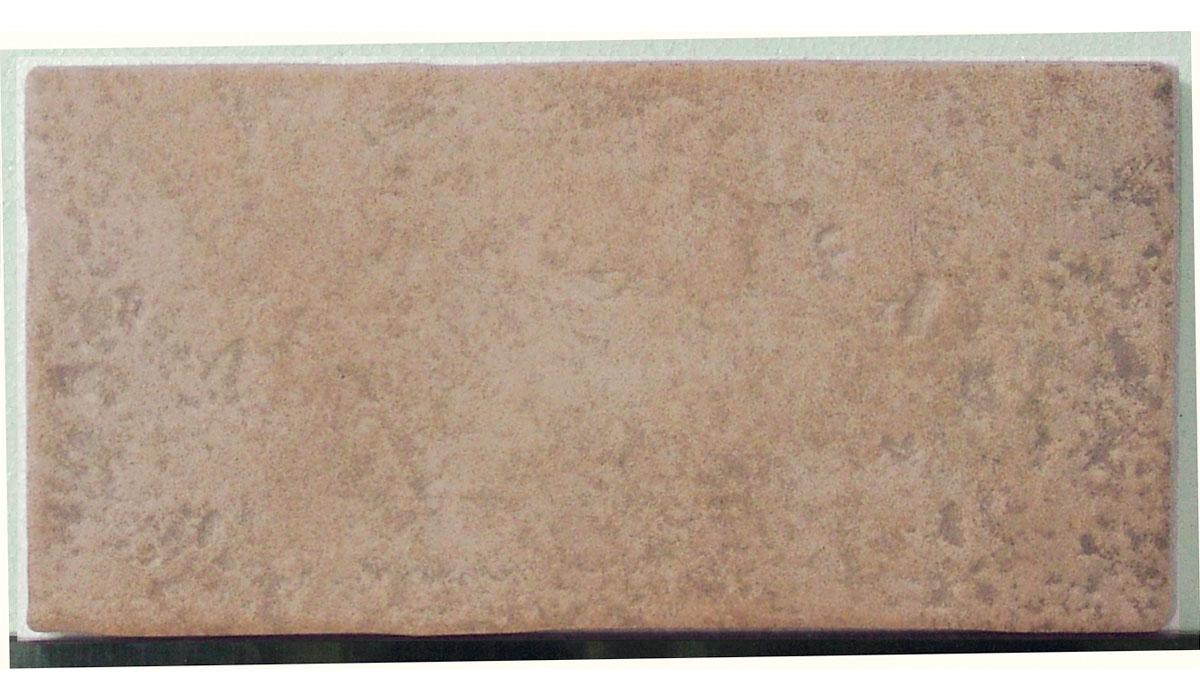 Campigiane Rosata-15x30