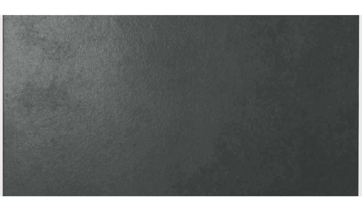 Cementine-Antracite-30,8x61,5