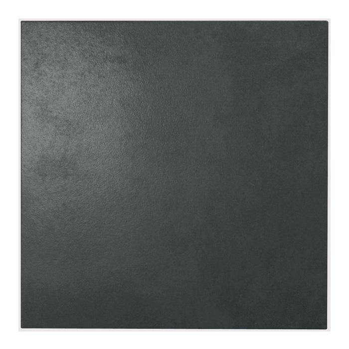 Cementine Antracite 35,8x35,8 - 30,8x61,5 - 61,5x61,5