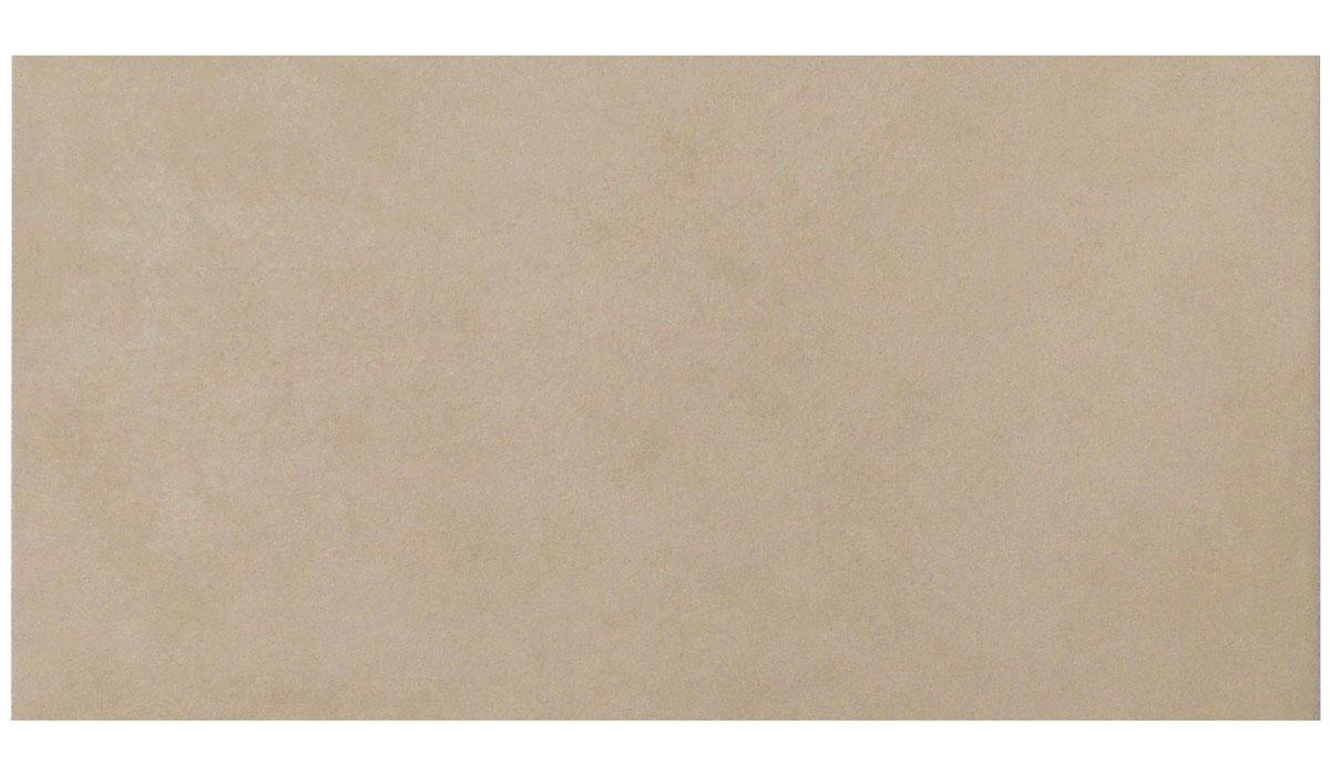 Cementine-Beige-30,8x61,5