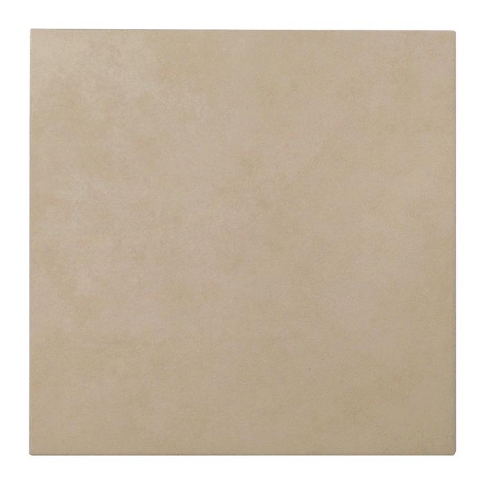 Cementine-Beige-35,8x35,8-61,5x61,5