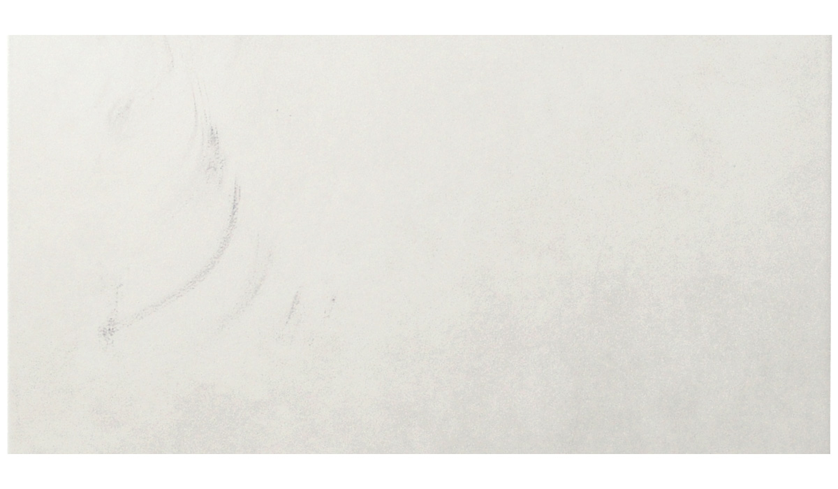 Cementine-Bianco-30,8x61,5