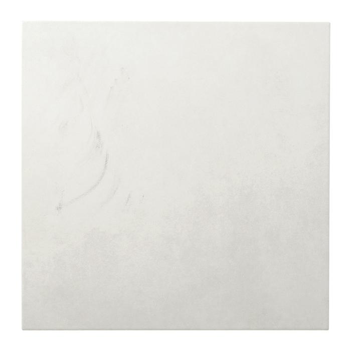 Cementine Bianco 35,8x35,8 - 30,8x61,5 - 61,5x61,5