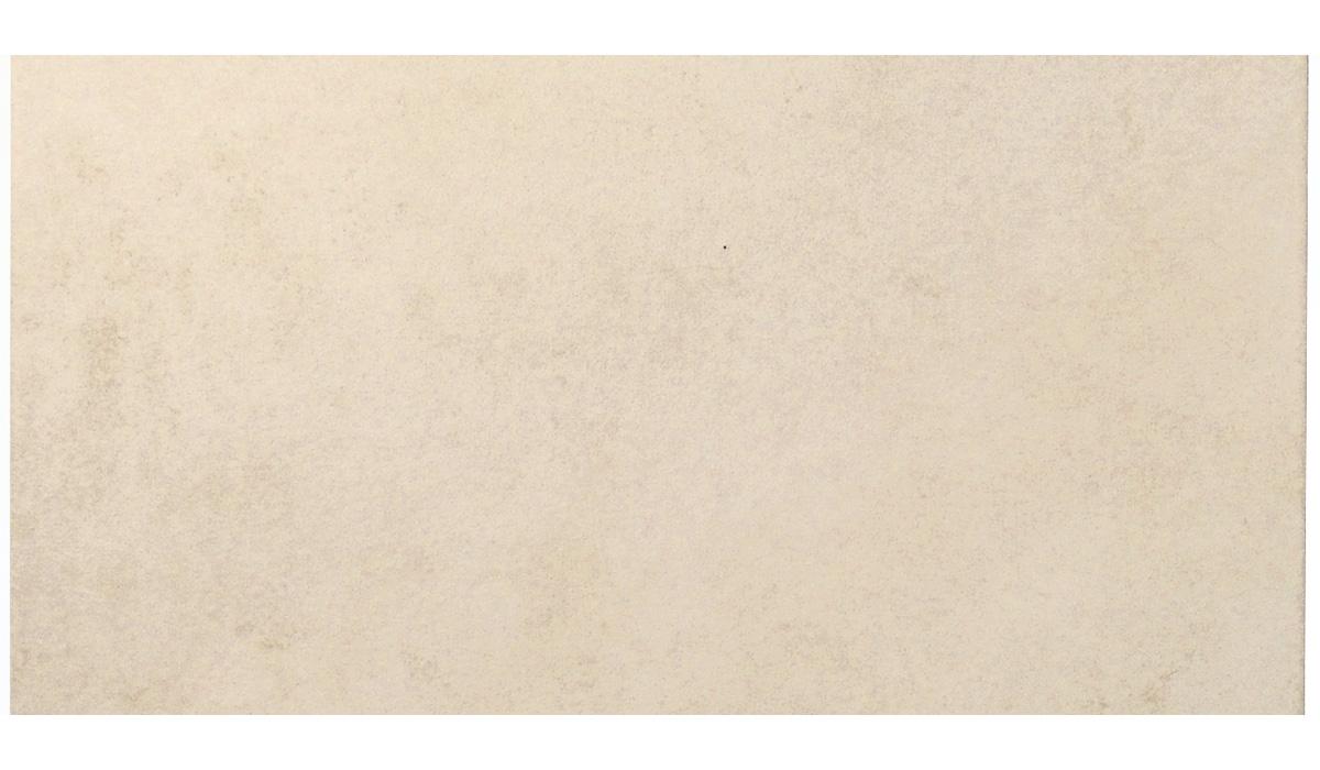 Cementine-Crema-30,8x61,5