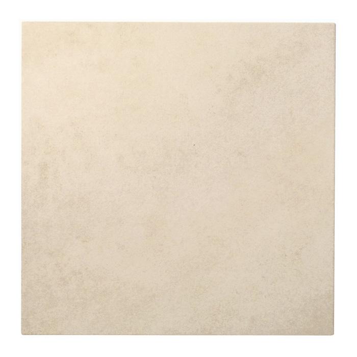 Cementine Crema 35,8x35,8 - 30,8x61,5 - 61,5x61,5