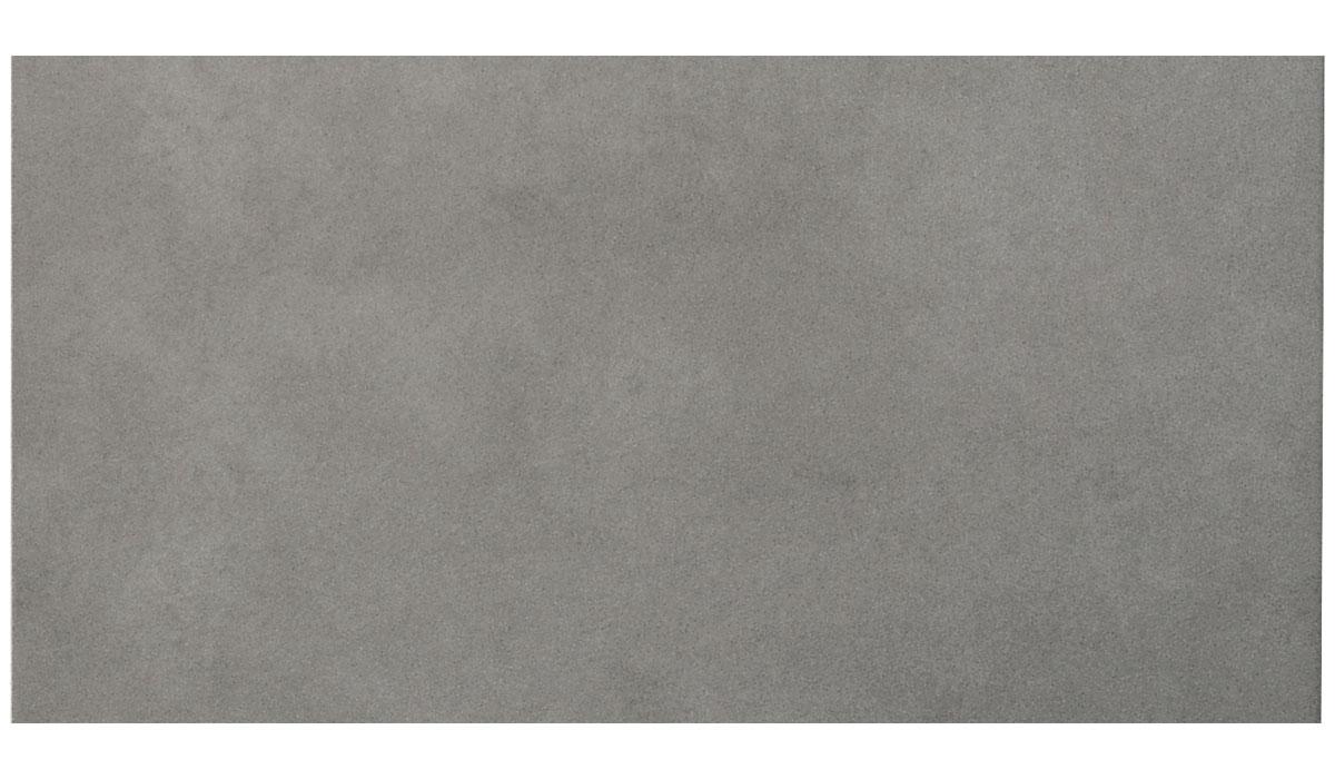 Cementine-Grigio-30,8x61,5