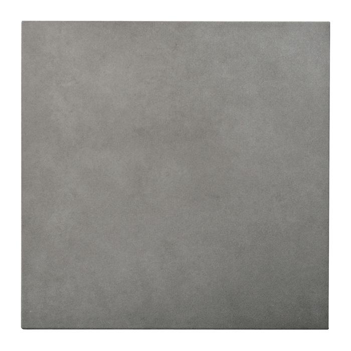 Cementine-Grigio-35,8x35,8-61,5x61,5