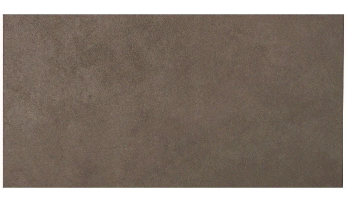 Cementine-Moka-30,8x61,5