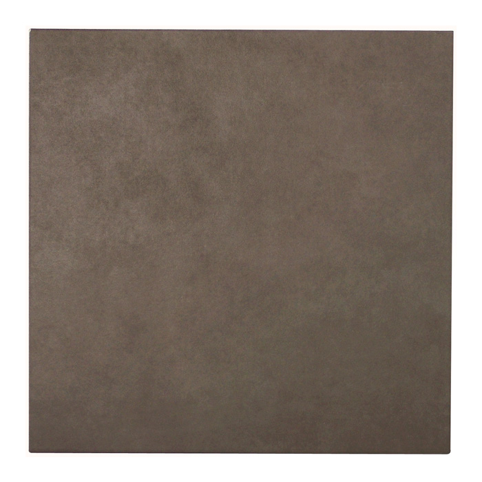 Cementine Moka 35,8x35,8 - 30,8x61,5 - 61,5x61,5