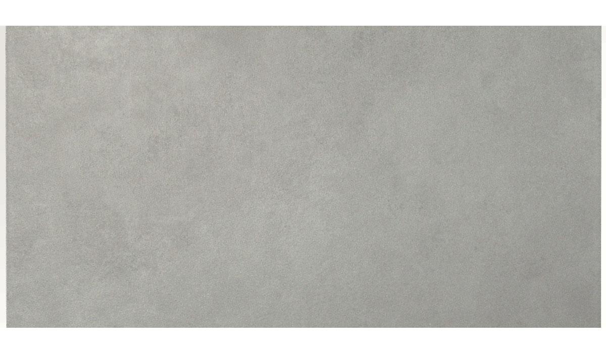 Cementine-Nebbia-30,8x61,5
