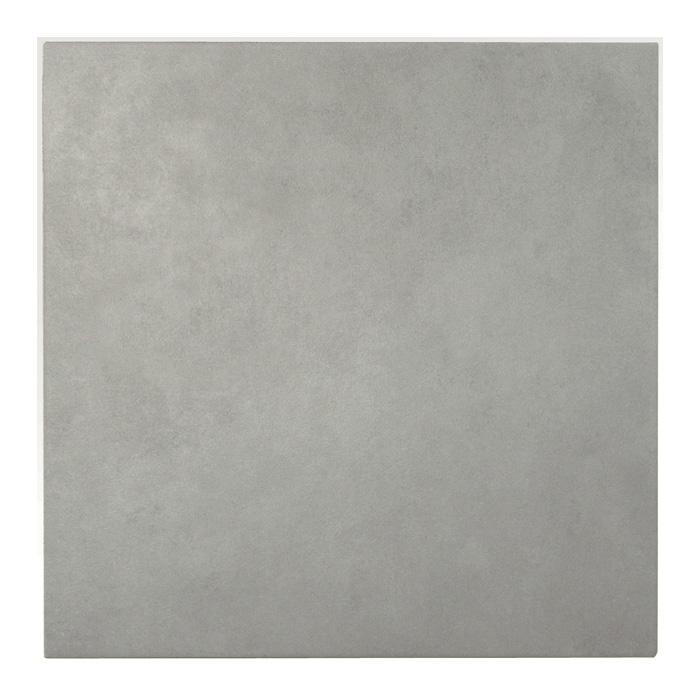 Cementine Nebbia 35,8x35,8 - 30,8x61,5 - 61,5x61,5