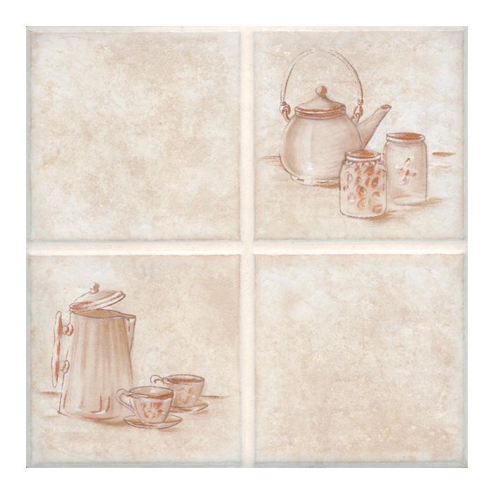 Cucine-Cinzia Decoro-20x20