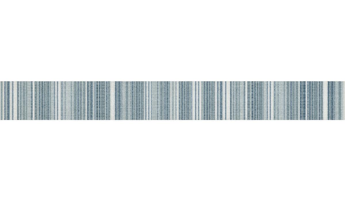 Deserti-Listello Vittoria Azzurro/Grigio-5x40