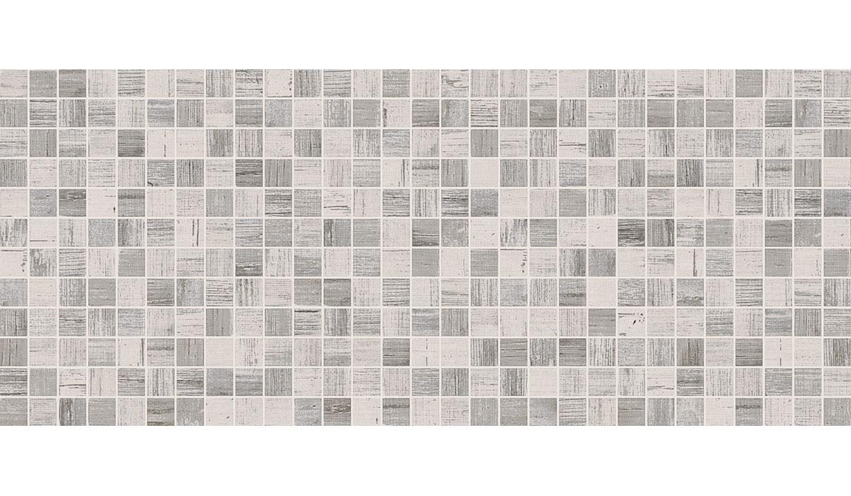 Emiro-Mosaico Perla-25x60