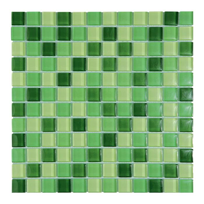 Garden-Mosaico-30x30