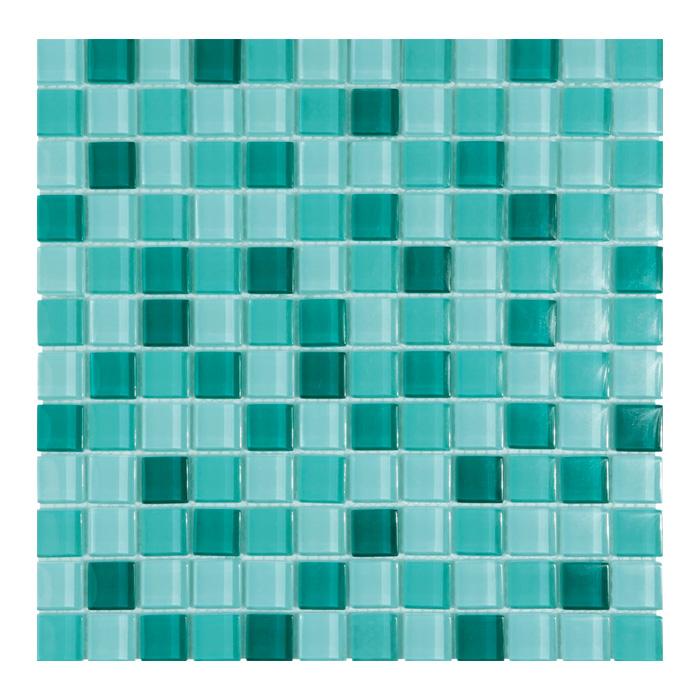 Lake-Mosaico-30x30