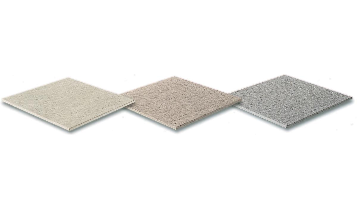 Lutezio-Carbonio-Polonio-Strutturato