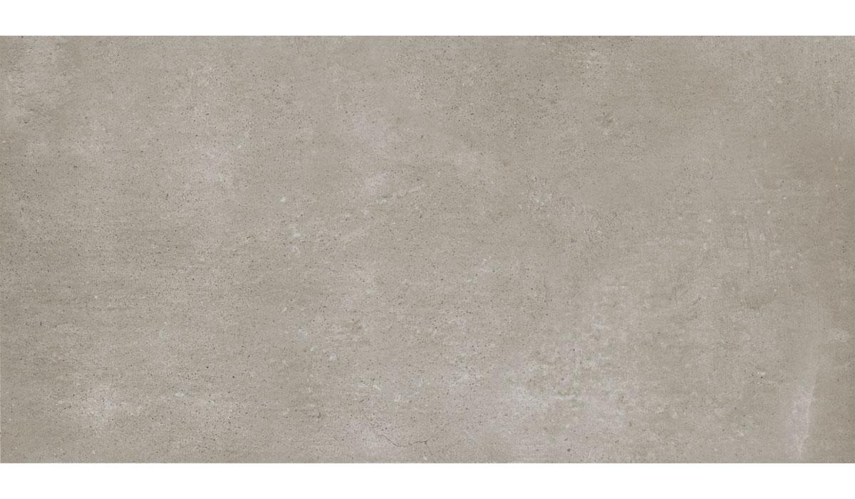 Metropoli-Fog-30x60-40x80