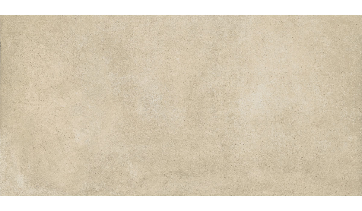 Metropoli-Sand-30x60-40x80