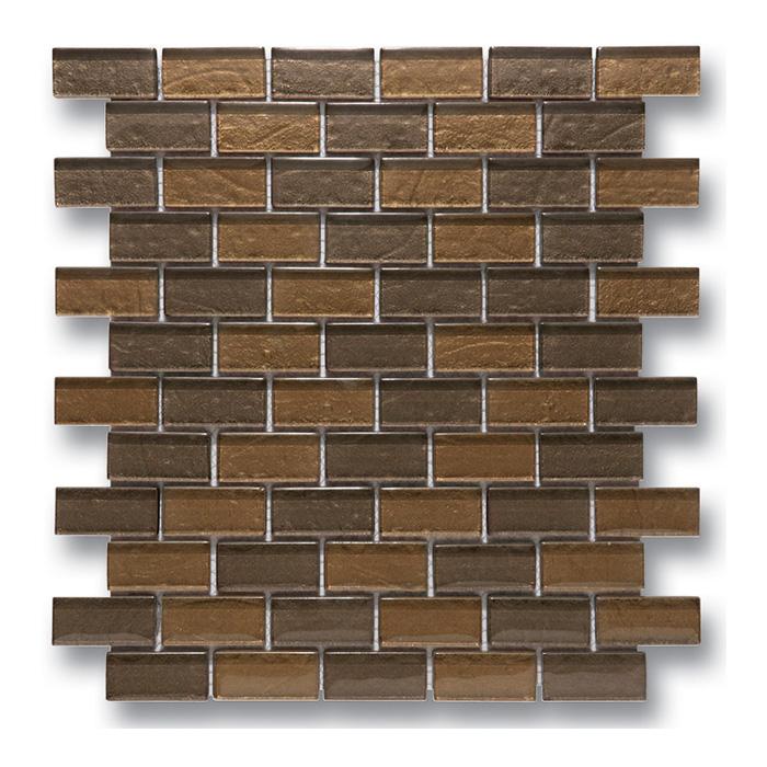 Muretto-Mosaico-30x30