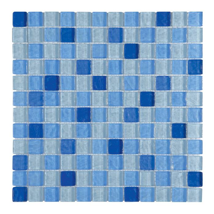 Ocean-Matt-Mosaico-30x30