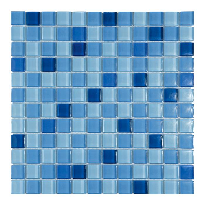 Ocean-Mosaico-30x30