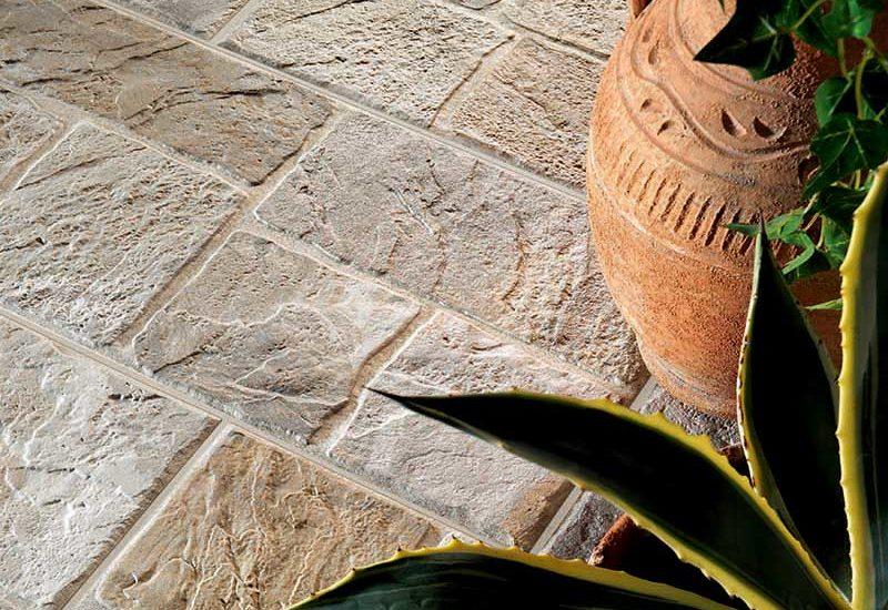 baranzoni ceramiche