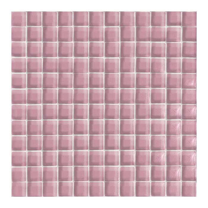 Rosa-Mosaico-30x30