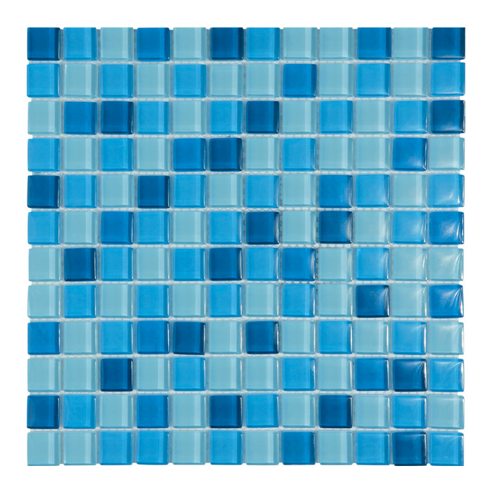 Sea-Mosaico-30x30