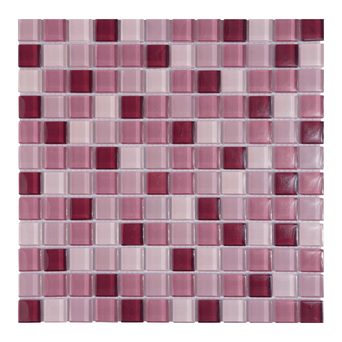 Sunrise-Mosaico-30x30