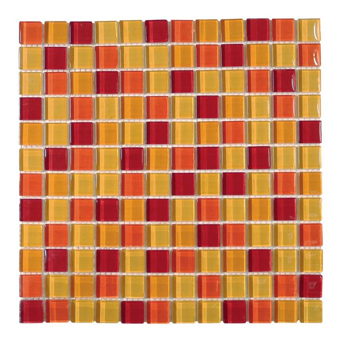 Sunset-Mosaico-30x30