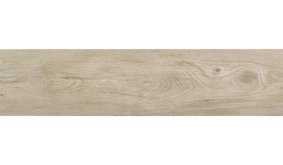 Timber-Cedro-Legni 15x60