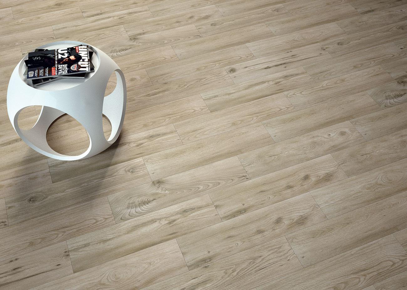 Timber-Cedro