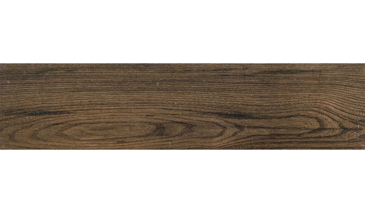 Timber-Noce-Legni 15x60