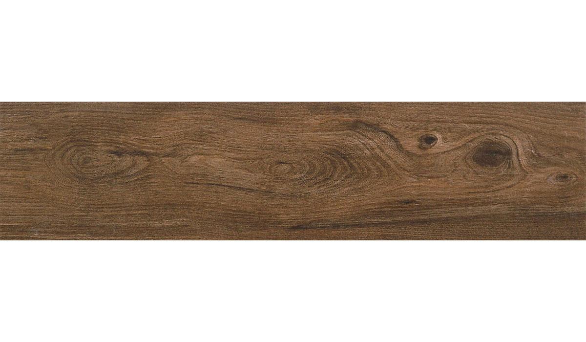 Timber-Rovere Legni-15x60