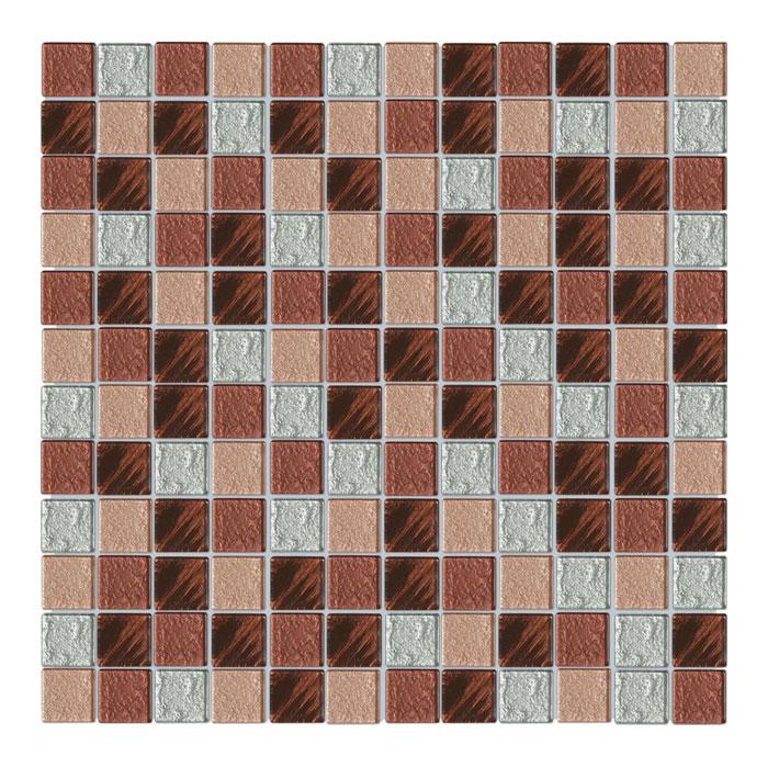 Trend-Mosaico-30x30