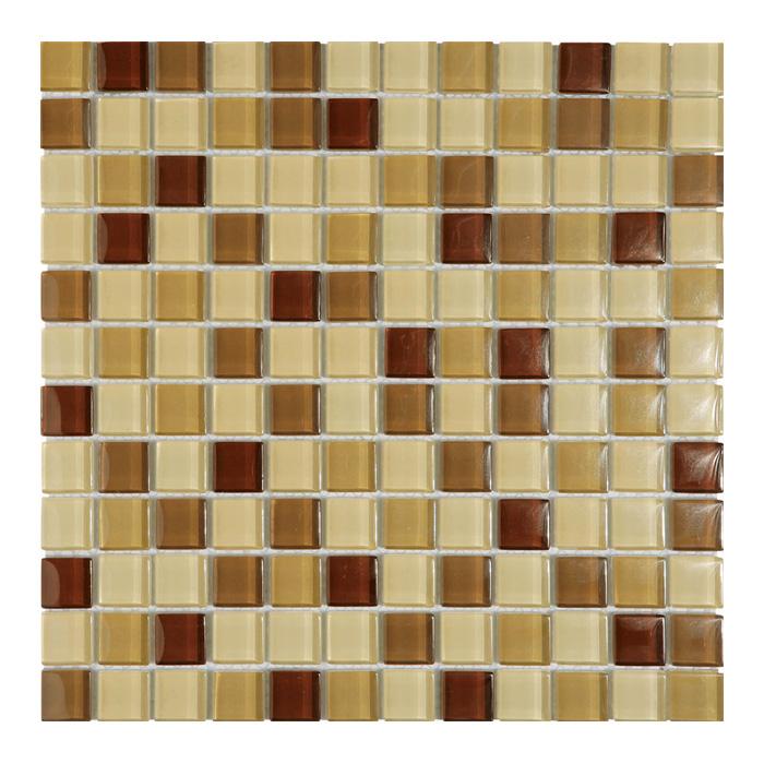 Wood-Mosaico-30x30