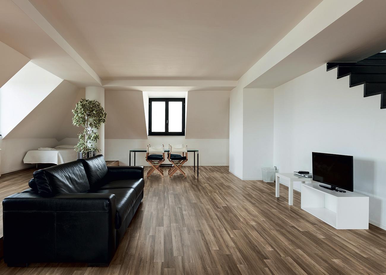 Wood Sabbia