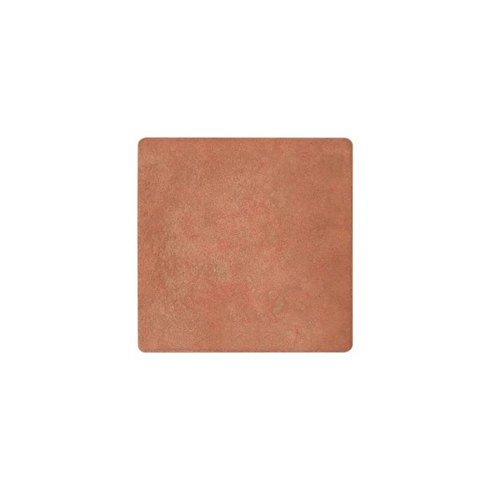 Elba-Rosso-15x15