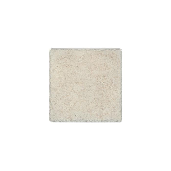 Giada Bianco-15x15