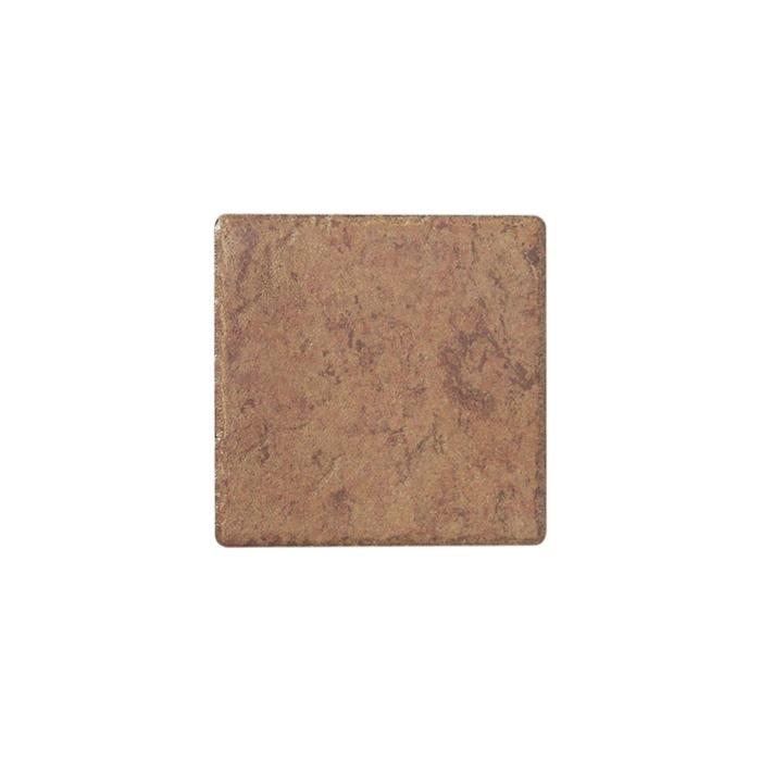 Giada Rosso-15x15