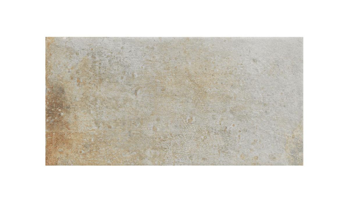 Montecchio-Gesso-15x30