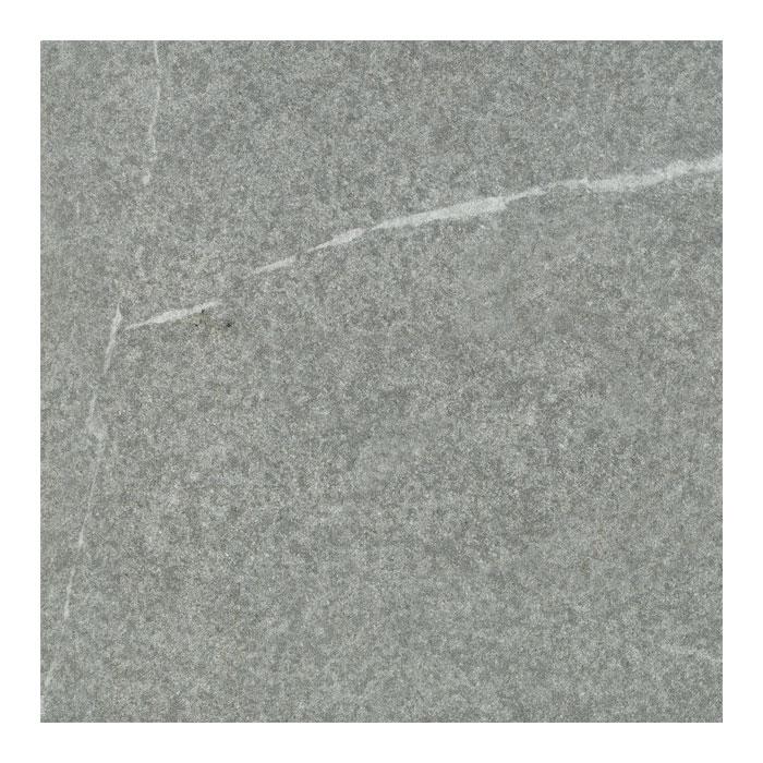 Piasentina gris-20,1x20,1