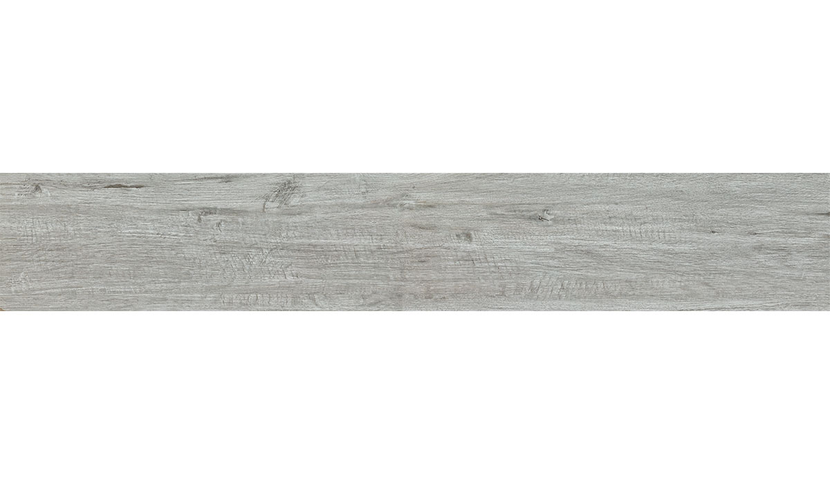 Sequoia Chia-20x120