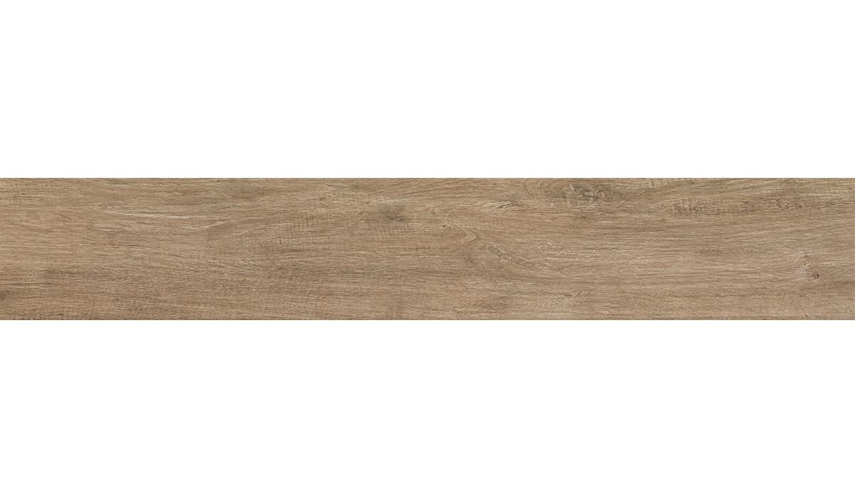 Sequoia Cumino-20x120